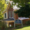 Ft. Thomas Military & Community Museum